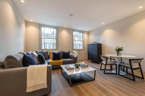 2 bedroom maisonette for sale - Hugh Street, London, SW1V