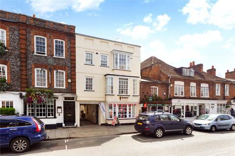 1 bedroom flat to rent - West Street, Marlow, Buckinghamshire, SL7