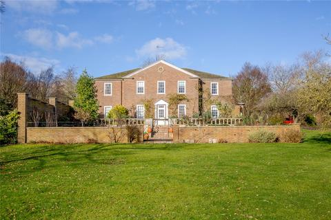 6 bedroom character property to rent - Ardington, Wantage, Oxfordshire, OX12