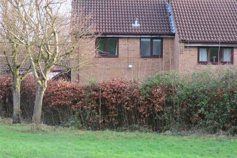 1 bedroom terraced house for sale - Wedmore Close, Kingswood, Bristol