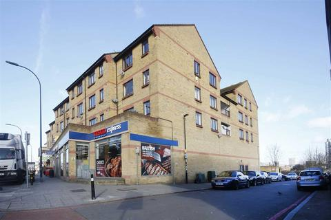 1 bedroom apartment for sale - Leigh Court, 213 Lewisham Way, Brockley