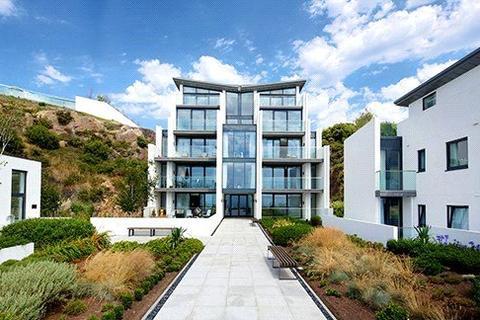 2 bedroom flat for sale - The Pochard, La Rue Voisin, Jersey, JE3