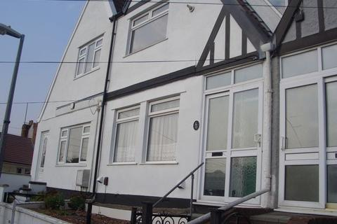 3 bedroom semi-detached house to rent - Cotswold Road, Windmill Hill, BRISTOL, BS3