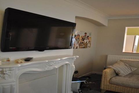 5 bedroom house to rent - Bernard Street, Uplands, Swansea
