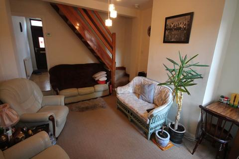 2 bedroom house to rent - Poole Street, Derby,