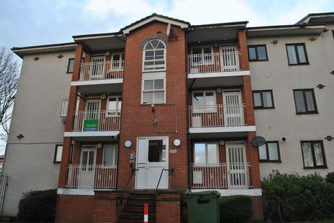 2 bedroom apartment to rent - Regency Court, Whetley Lane, BD8 9EY