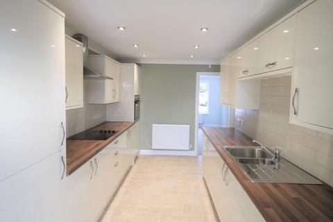 3 bedroom detached bungalow to rent - Merring Close, Hartburn, TS18 5QA
