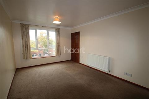 2 bedroom flat to rent - Old Palace Road, Norwich