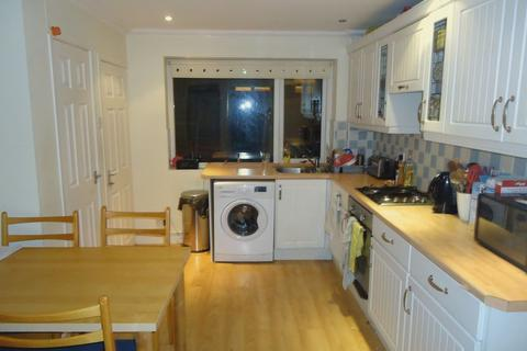 4 bedroom terraced house to rent - Langton Road, Liverpool