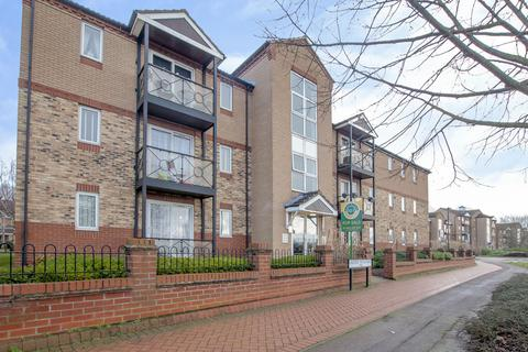 2 bedroom apartment for sale - Lakeside Boulevard, Lakeside, Doncaster