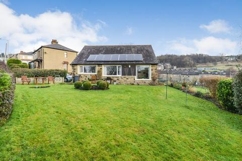 3 bedroom bungalow for sale - Gaisby Lane, Shipley