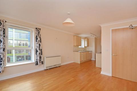 1 bedroom flat for sale - Cracknell, Millsands, Sheffield, S3 8NE