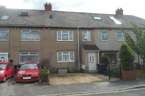 1 bedroom flat to rent - Halstock Avenue, Fishponds, Bristol