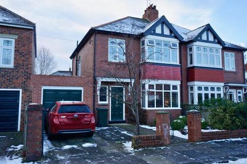3 bedroom semi-detached house for sale - Eastfield Road Benton