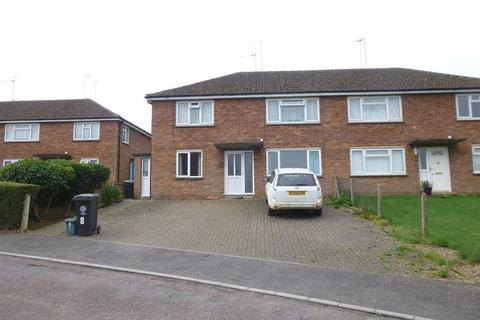 2 bedroom apartment to rent - Springfield Road, Oundle