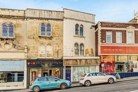 4 bedroom terraced house for sale - Whiteladies Road, Clifton