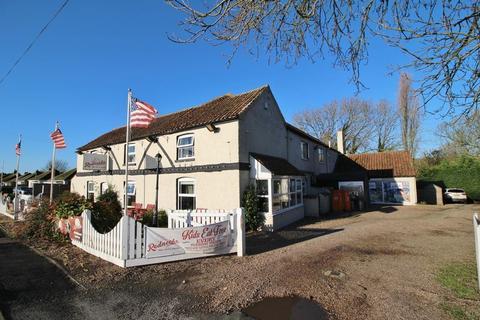 7 bedroom property for sale - Croft Bank, Skegness