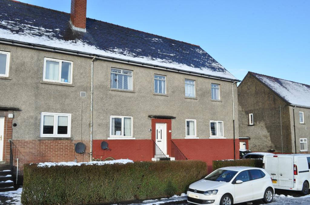 3 Bedrooms Flat for sale in Craigdhu Road , Milngavie, East Dunbartonshire, G62 7PU