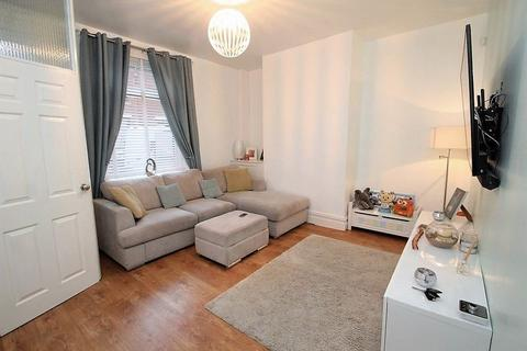 2 bedroom terraced house for sale - Melville Street, Castleton, Rochdale OL11 2UQ