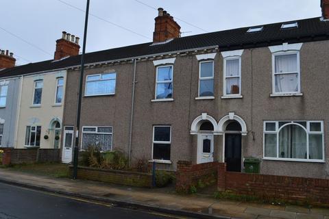 2 bedroom terraced house for sale - Earl Street, Grimsby