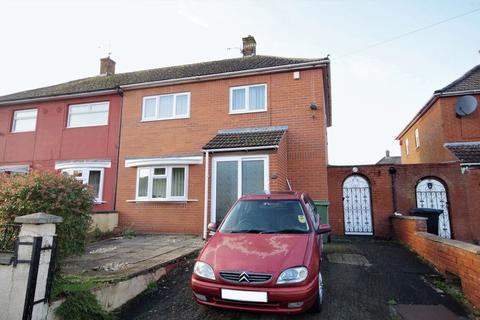 3 bedroom semi-detached house for sale - Millground Road, Bristol