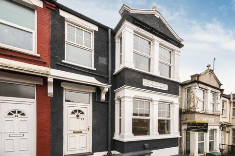 3 bedroom terraced house for sale - Godfrey Hill, Woolwich