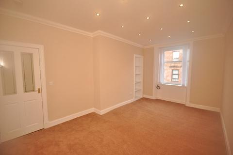 1 bedroom flat to rent - Brunton Terrace, Flat 2/1, Cathcart, Glasgow, G44 3DY