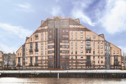 3 bedroom flat for sale - Mavisbank Gardens, Flat 6, Glasgow, Glasgow, G51 1HG