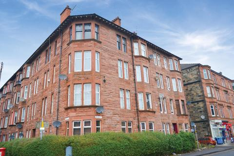1 bedroom flat for sale - Sinclair Drive, Flat 1/1, Battlefield, Glasgow, G42 9SF