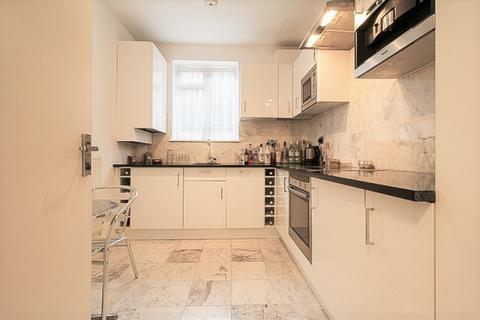 3 bedroom apartment for sale - Brickbarn Close, Kings Road, Kings Road, Chelsea, SW10
