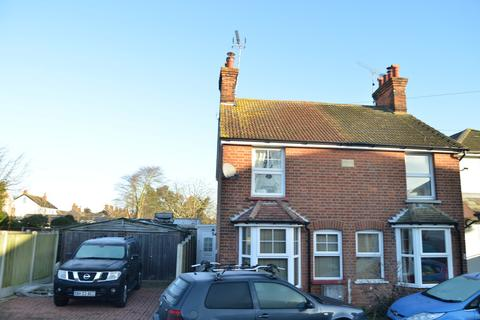 3 bedroom semi-detached house for sale - Alpha Road, Burnham-on-Crouch