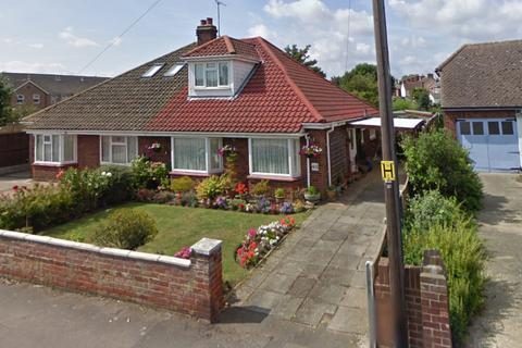 3 bedroom semi-detached bungalow for sale - Eastern Road, Burnham-on-Crouch