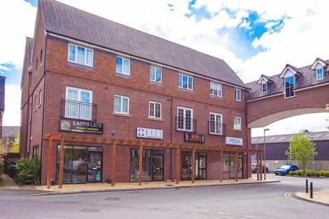1 bedroom apartment for sale - Chaise Meadow, Lymm
