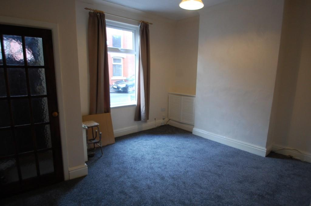 2 Bedrooms Terraced House for sale in Hertford Street, Mill Hill, Blackburn