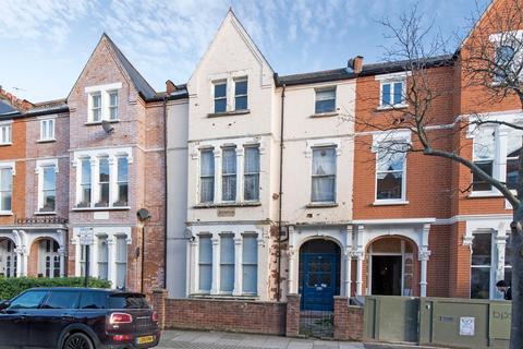 5 bedroom terraced house for sale - Drakefield Road, London