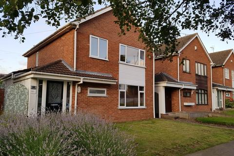 3 bedroom detached house for sale - Binley, Coventry
