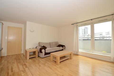 2 bedroom apartment to rent - Longstone Court