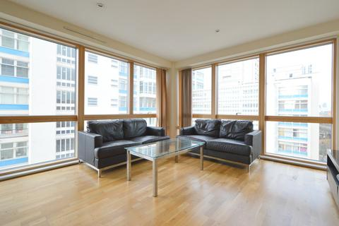 2 bedroom apartment to rent - Metro Central Heights, Newington Causeway