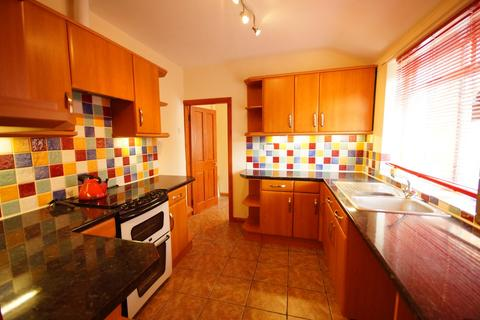 3 bedroom end of terrace house to rent - Pennell Street, Lincoln