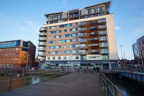 2 bedroom apartment for sale - Witham Wharf, 302 Brayford Street