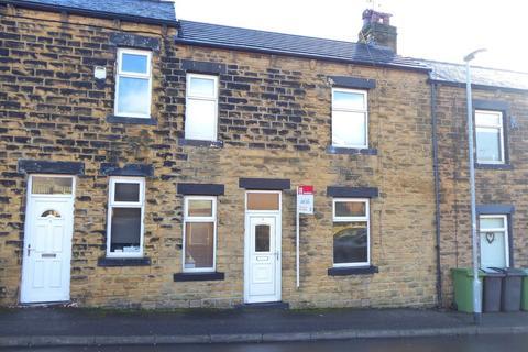 2 bedroom terraced house for sale - Scott Street, Pudsey