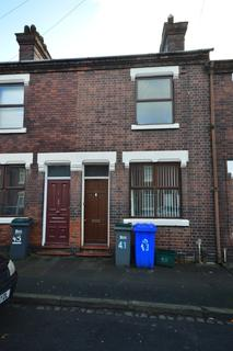 2 bedroom terraced house to rent - Stanier Street, Fenton