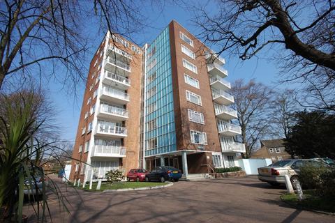 2 bedroom flat for sale - New Wanstead, Wanstead