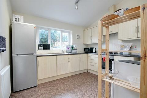 5 bedroom house to rent - St Marys Road, Leyton