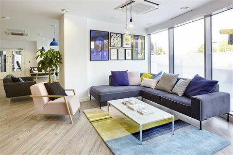 1 bedroom flat to rent - London Road, Barking