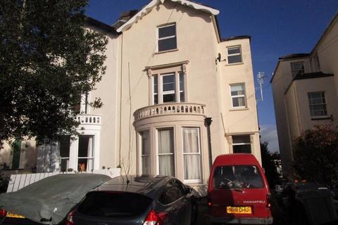 2 bedroom apartment to rent - Hampton Park, First Floor Flat