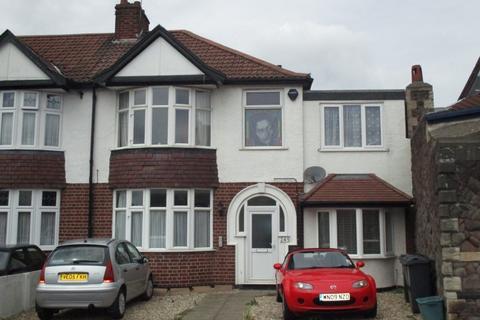 1 bedroom apartment to rent - Brislington, Bloomfield Road, BS4 3QT