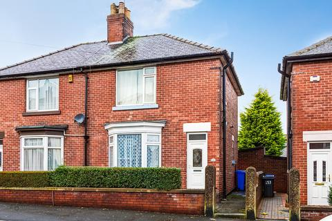 3 bedroom semi-detached house to rent - Anns Road North, Heeley, Sheffield