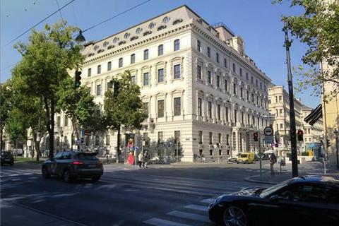 3 bedroom apartment  - Parkring, First District, Vienna
