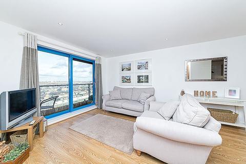 2 bedroom apartment for sale - Westgate Apartments, Royal Victoria Dock, E16